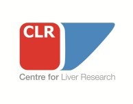 Centre for Liver Research