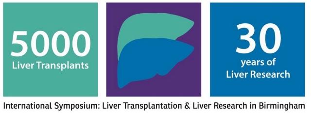 500 livers logo