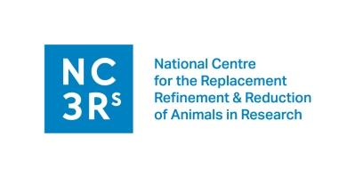 NC3R logo